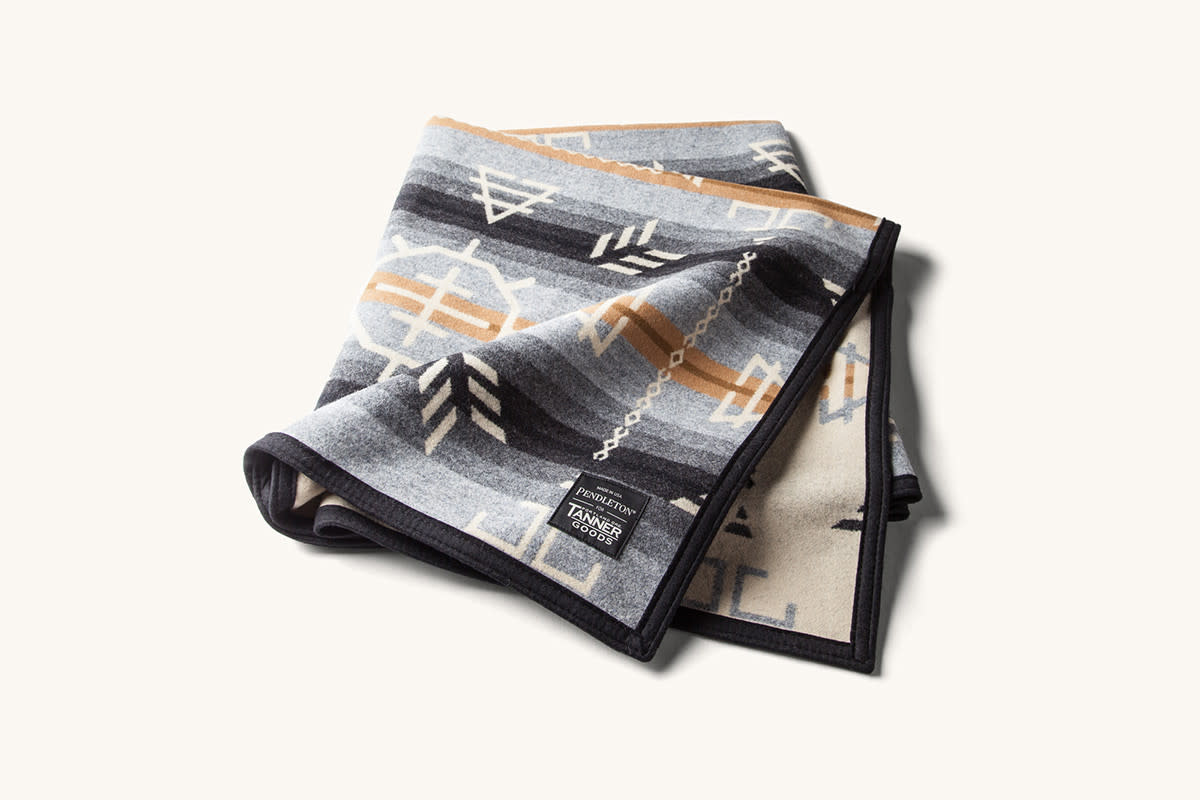 tanner-goods-pendleton-collection-01