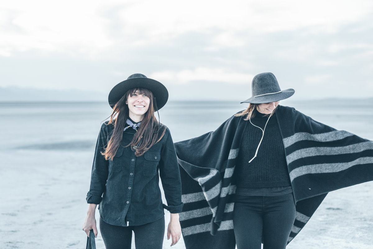 woolrich-westerlind-outdoor-womens-collection-06