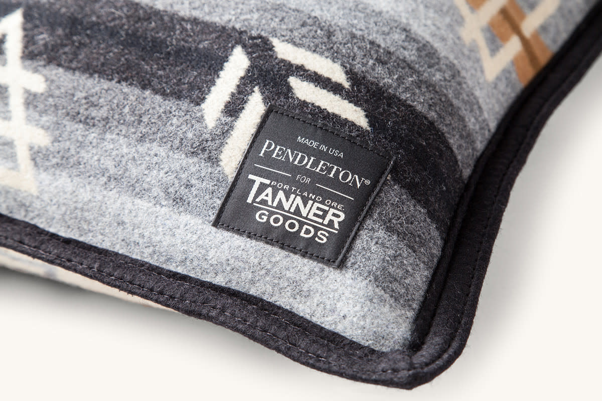 tanner-goods-pendleton-collection-04