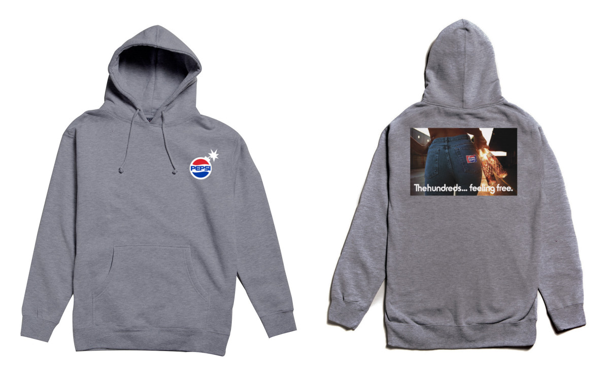 the-hundreds-pepsi-capsule-collection-05