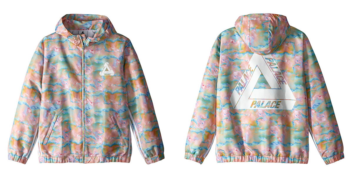 adidas-originals-by-palace-collection-closer-look-01