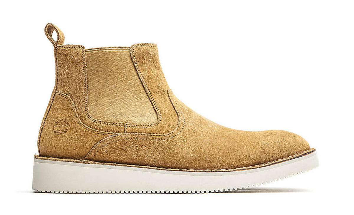 publish-timberland-reinventing-california-collection-04