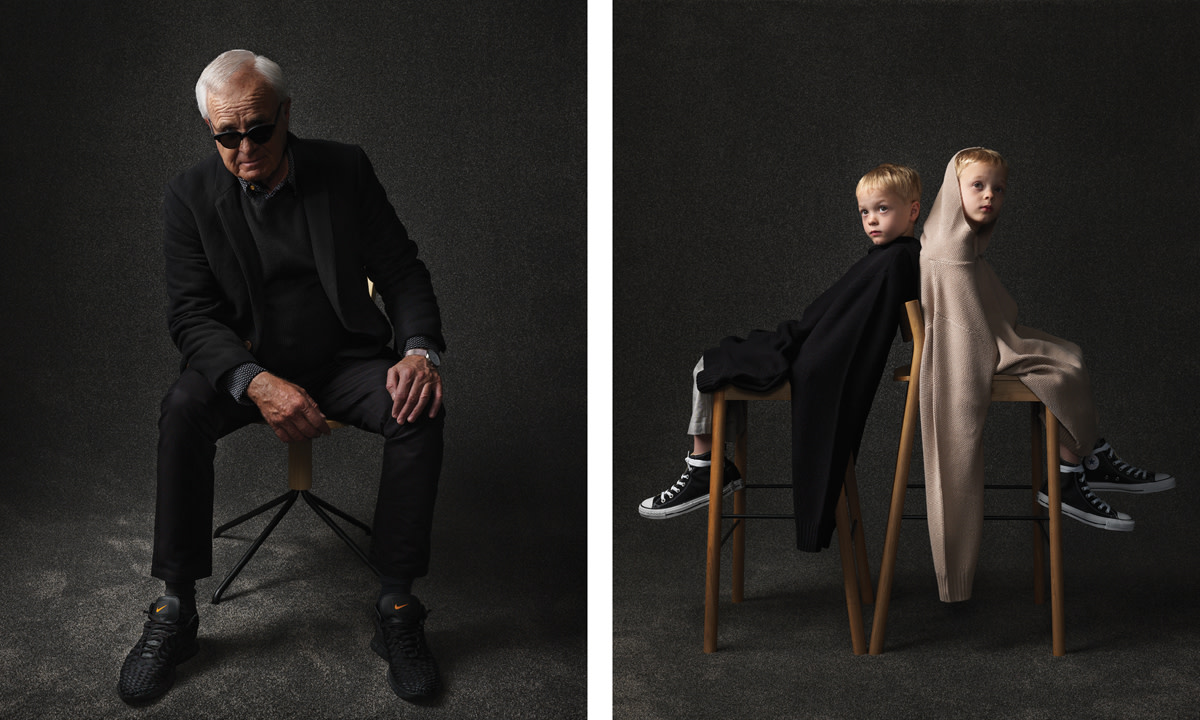 i-love-ugly-generations-editorial-01