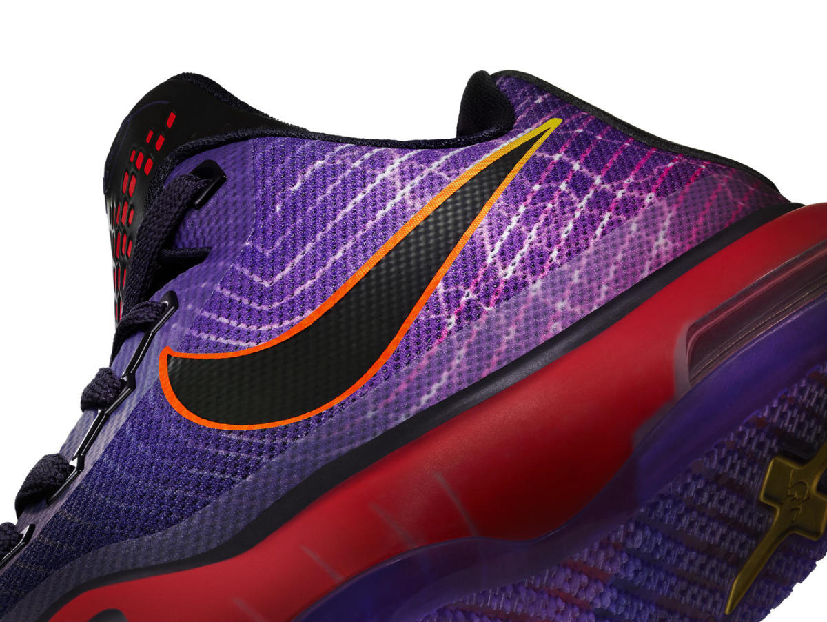 nike-kids-only-basketball-pro-toy-pack-11
