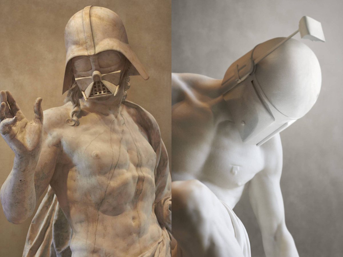 star-wars-characters-reimagined-as-greek-statues-01