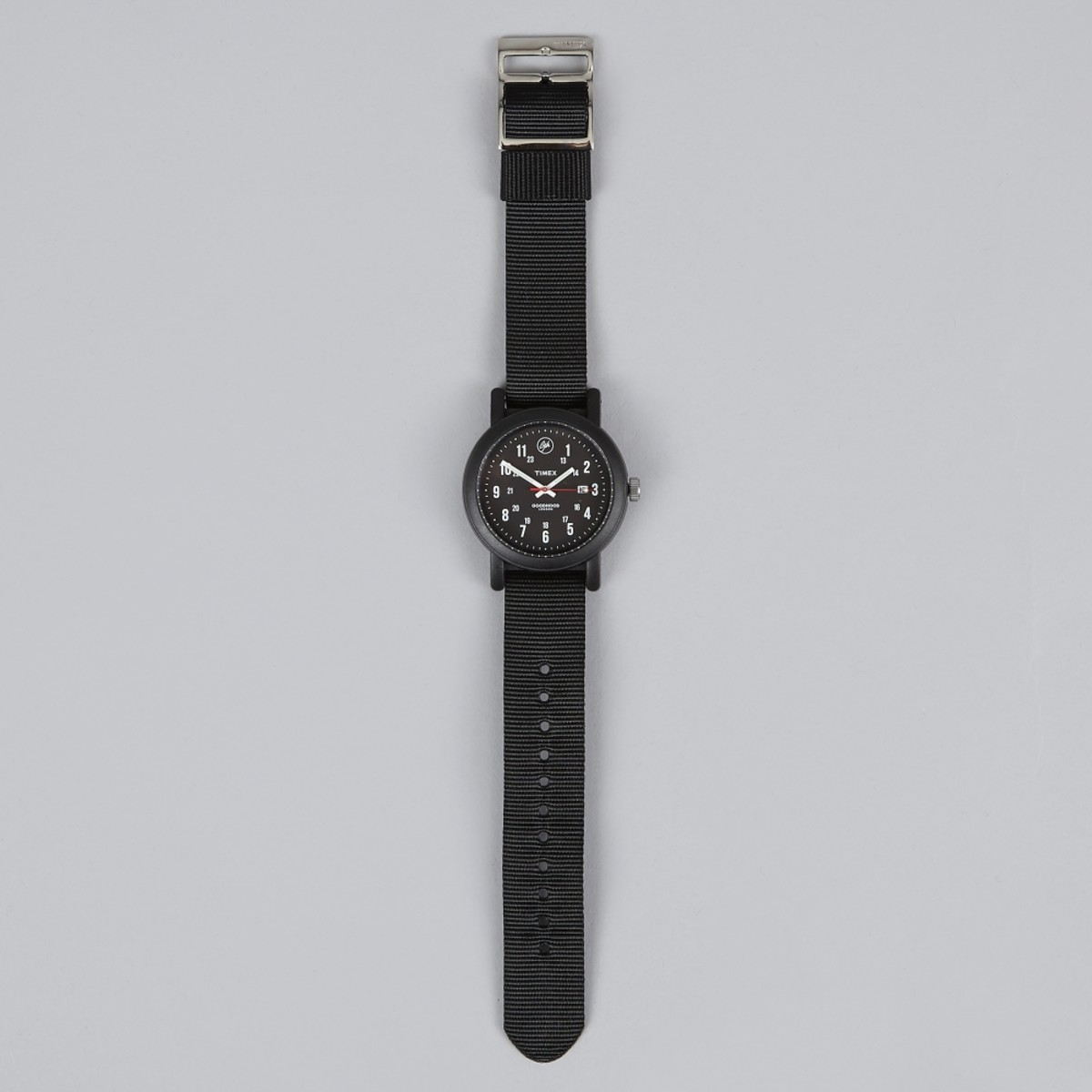 goodhood-timex-camper-watch-03