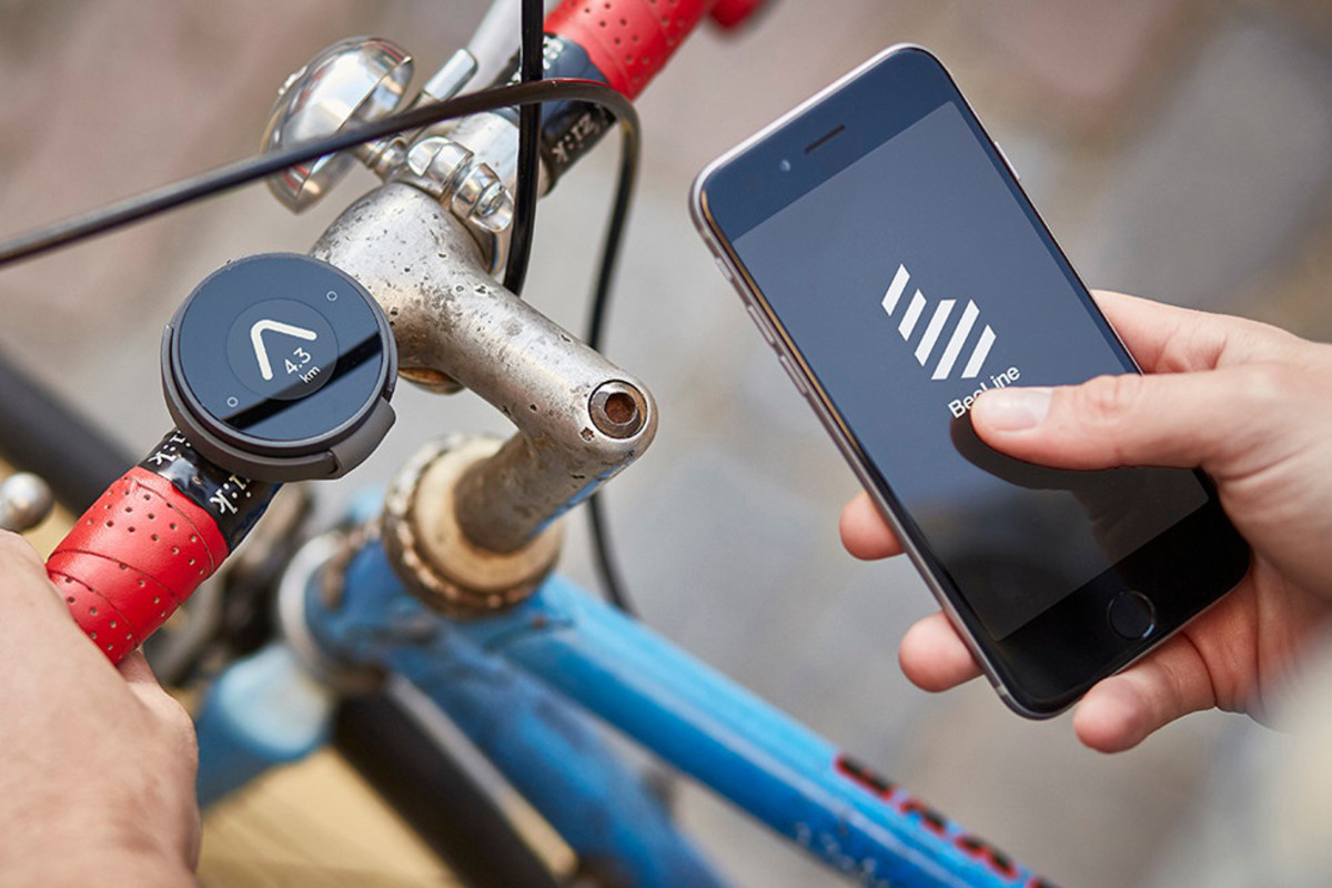 beeline-bicycle-navigation-00