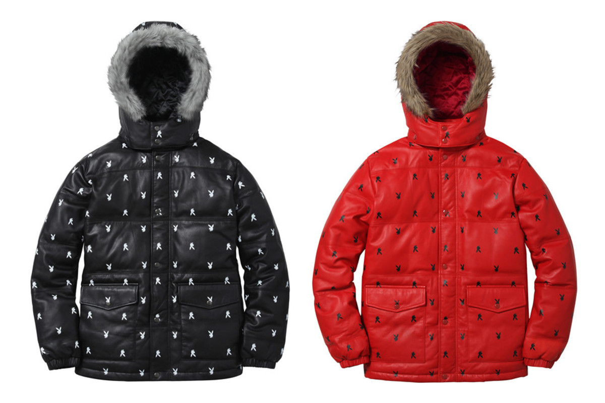 supreme-playboy-fall-winter-2015-capsule-00