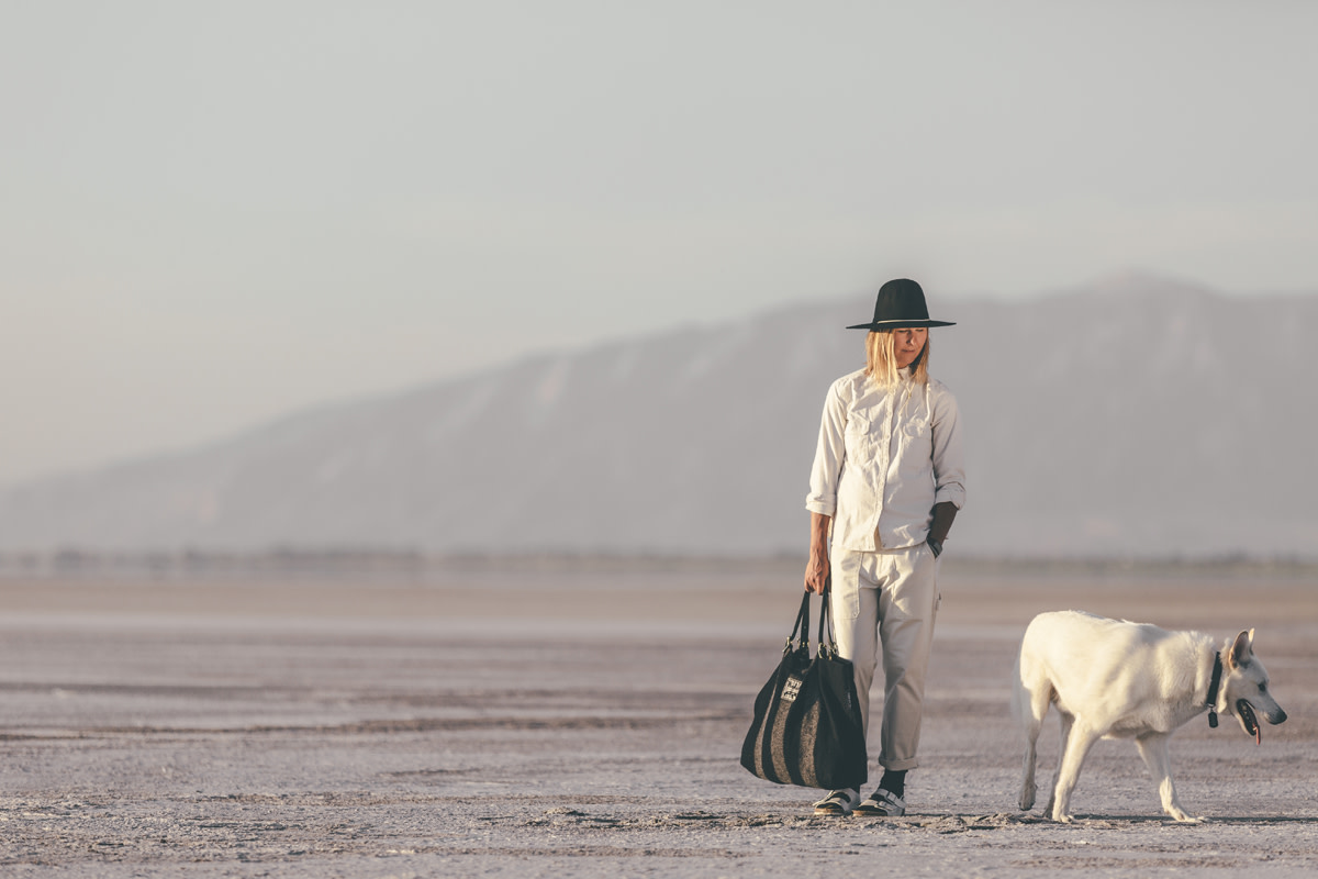 woolrich-westerlind-outdoor-womens-collection-01