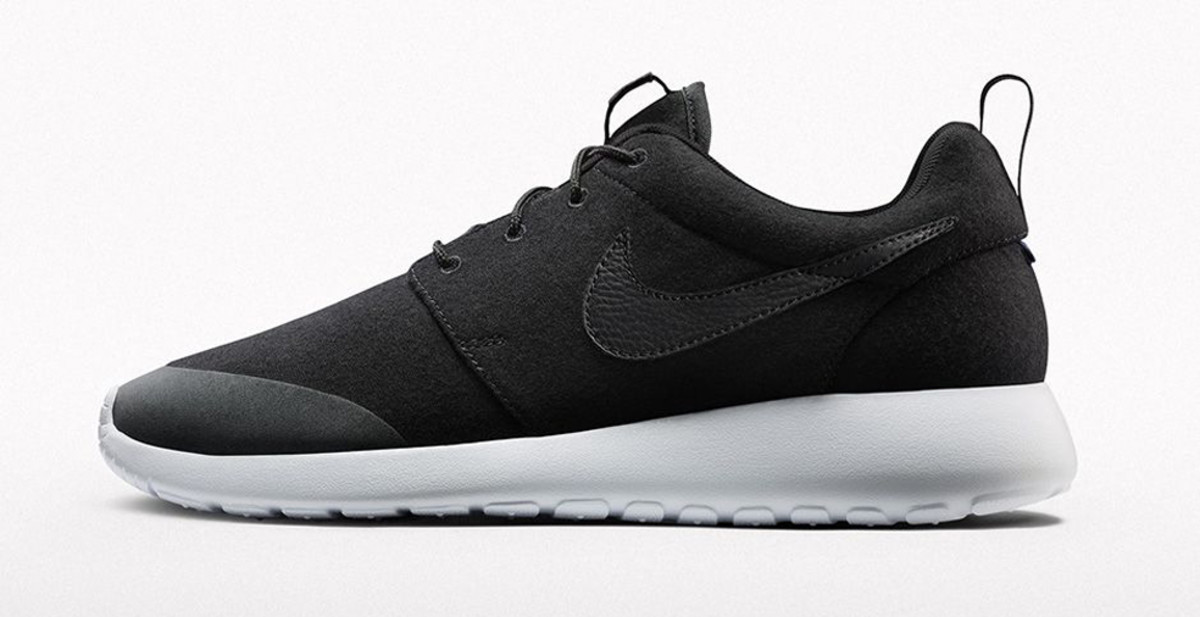 nikeid-warm-and-dry-collection-04