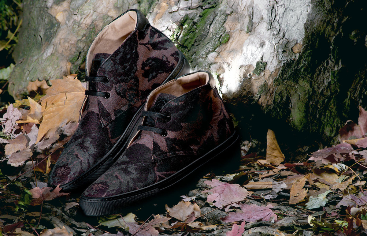 greats-orley-royale-chukka-03
