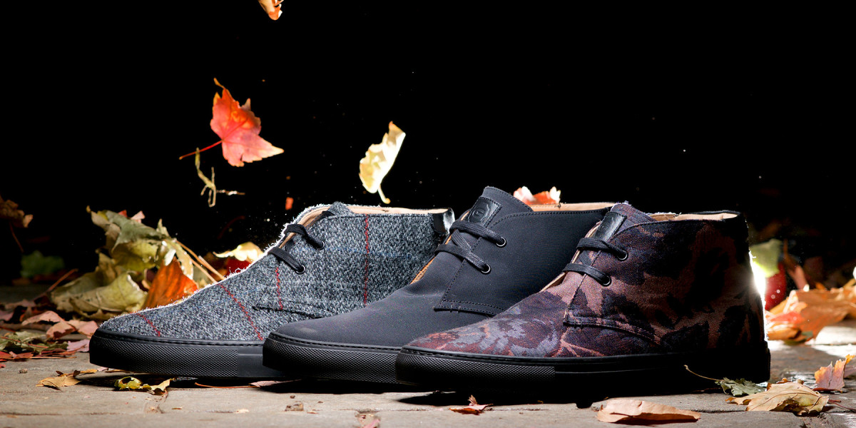 greats-orley-royale-chukka-01