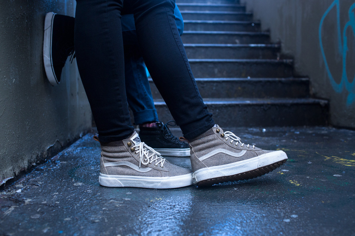 vans-holiday-2015-mountain-edition-collection-04