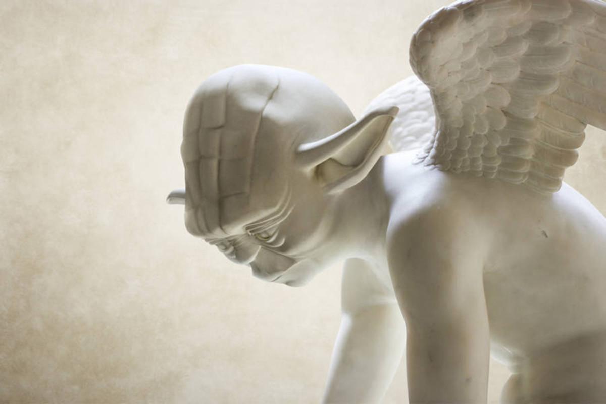 star-wars-characters-reimagined-as-greek-statues-00