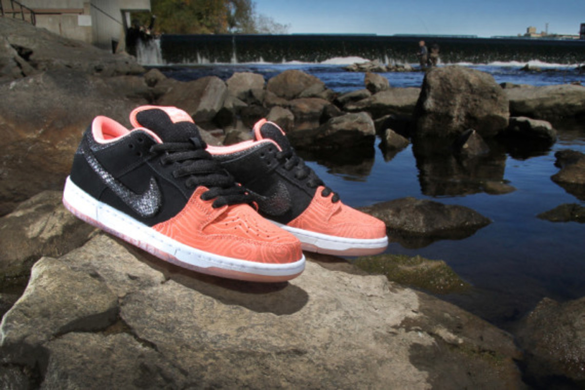 premier-nike-sb-fish-ladder-collection-05