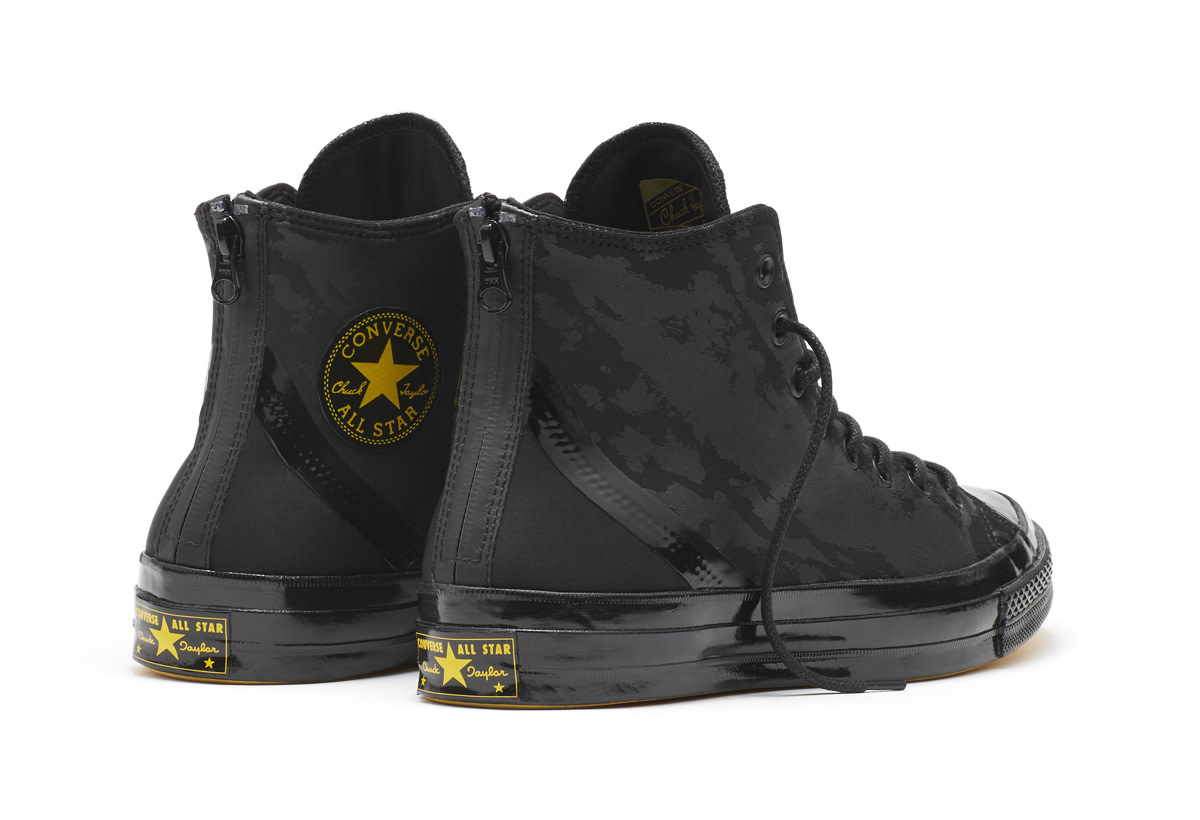 converse-chuck-taylor-all-star-70-wetsuit-collection-02