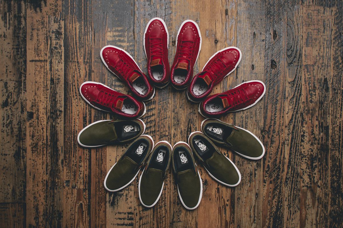 wish-vault-by-vans-fine-wine-and-olives-pack-01