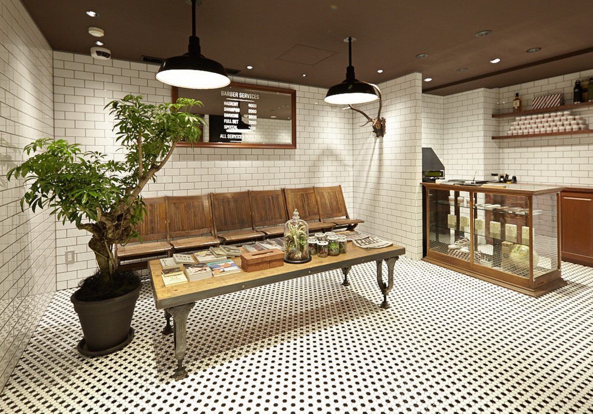 freemans-sporting-club-second-tokyo-store-09