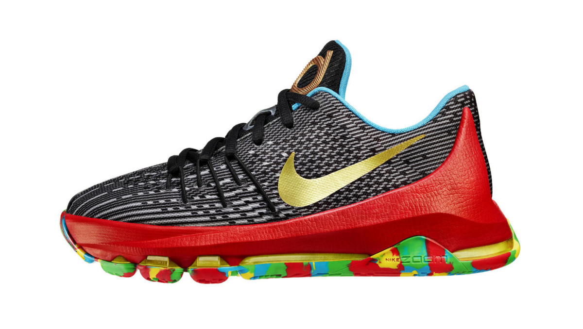nike-kids-only-basketball-pro-toy-pack-05