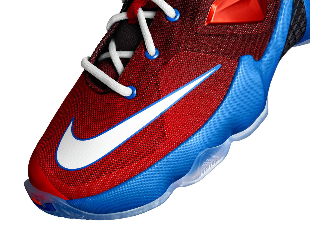 nike-kids-only-basketball-pro-toy-pack-03