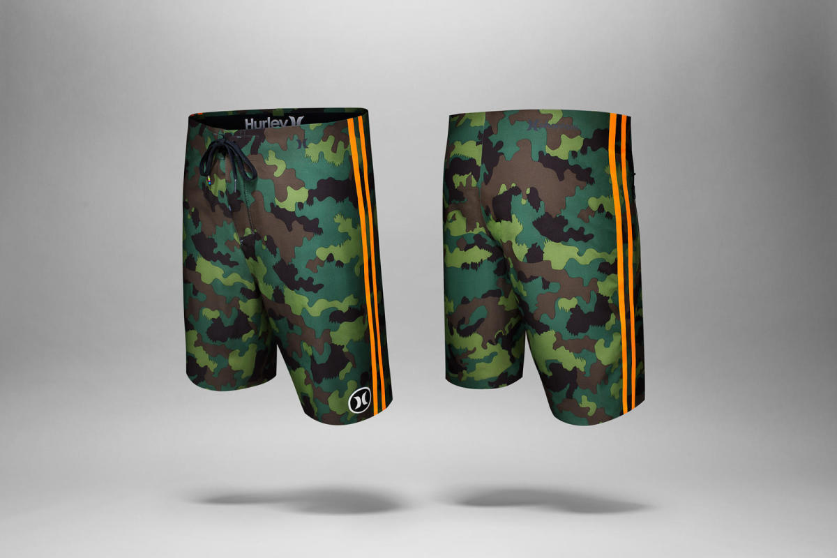 hurely-phantom-jjf-ii-boardshort-03