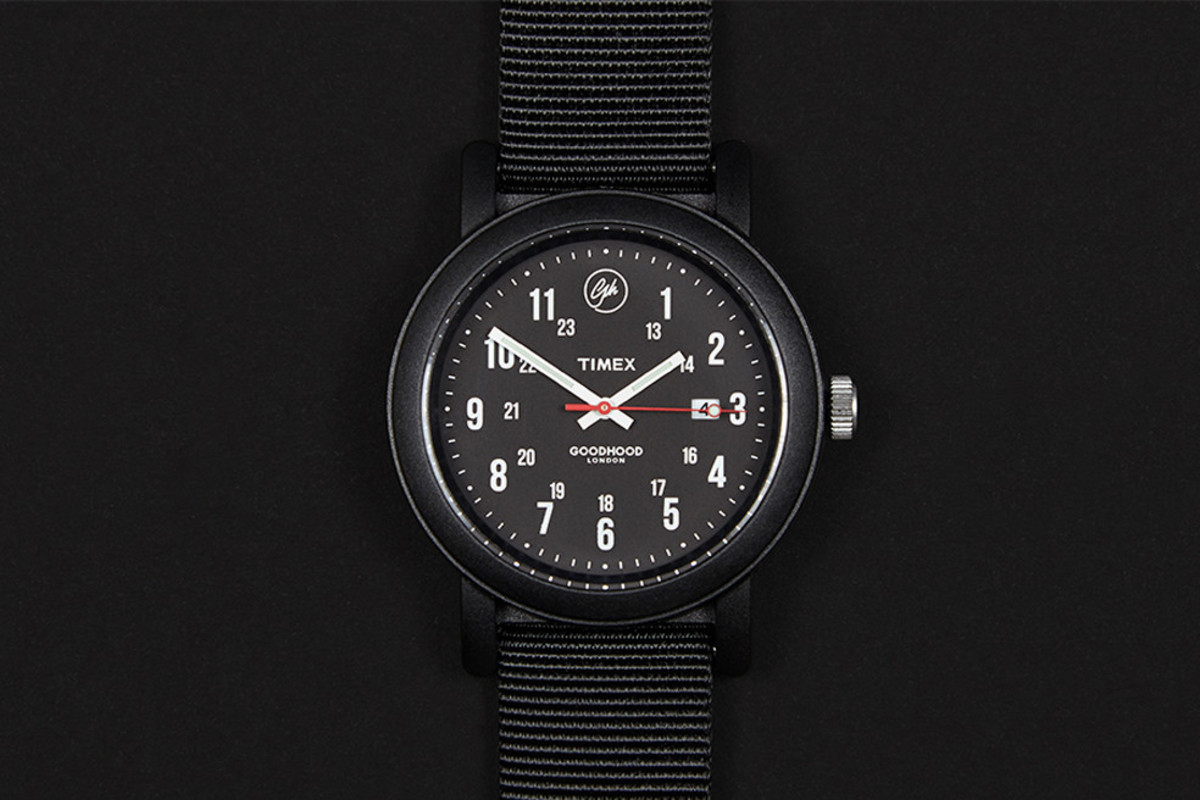goodhood-timex-camper-watch-00