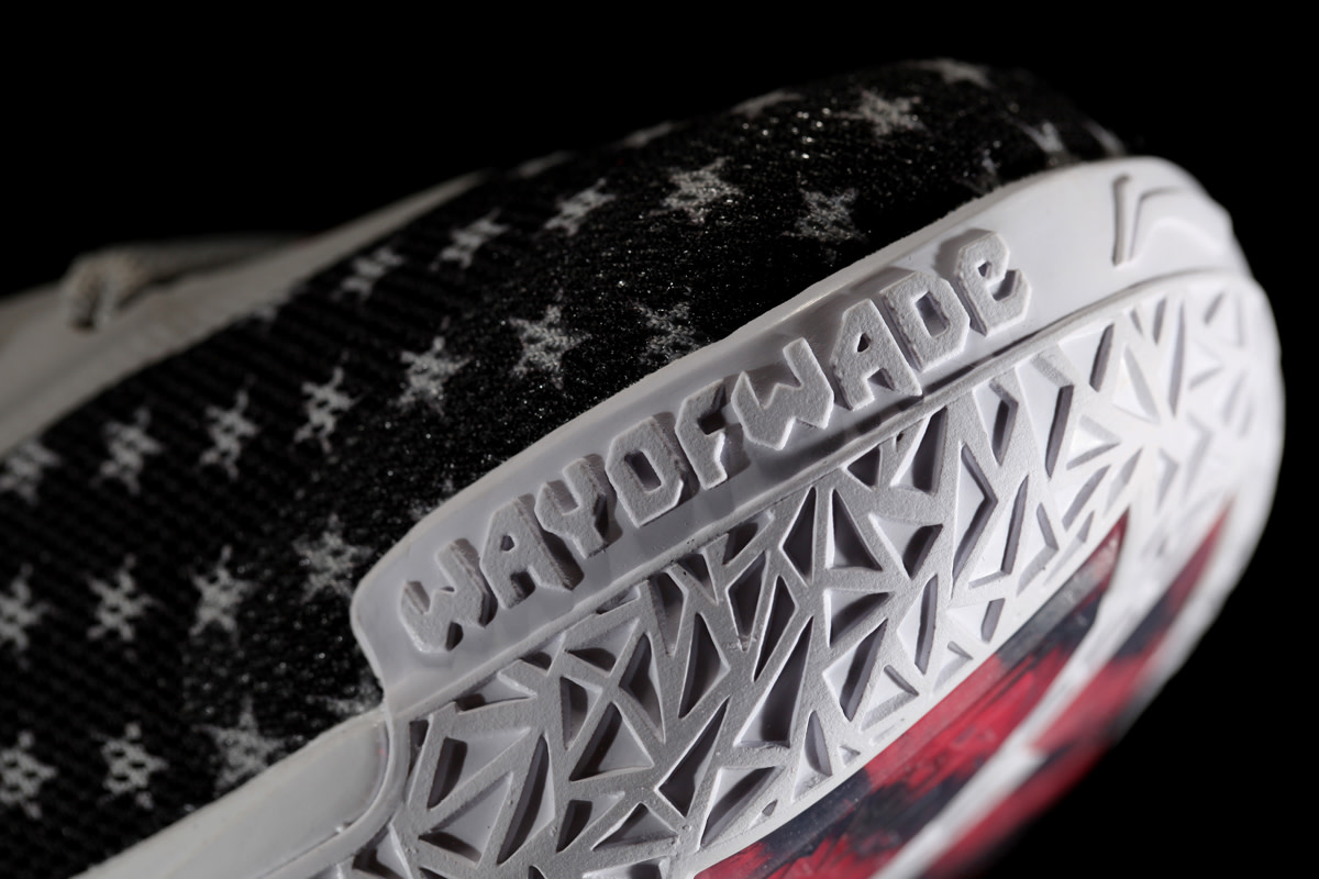 li-ning-way-of-wade-4-vets-day-06