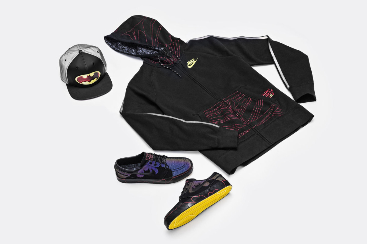 nike-ohsu-doernbecher-12th-freestyle-collection-10