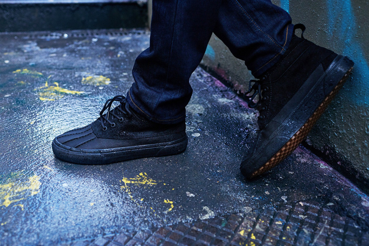 vans-holiday-2015-mountain-edition-collection-00