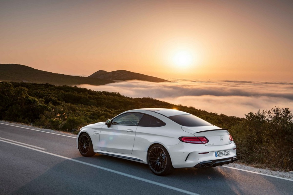 introducing-the-2017-mercedes-benz-c63-amg-coupe-08