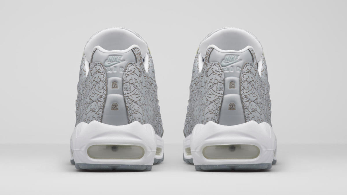 nike-unveils-air-max-95-20th-anniversary-editions-05