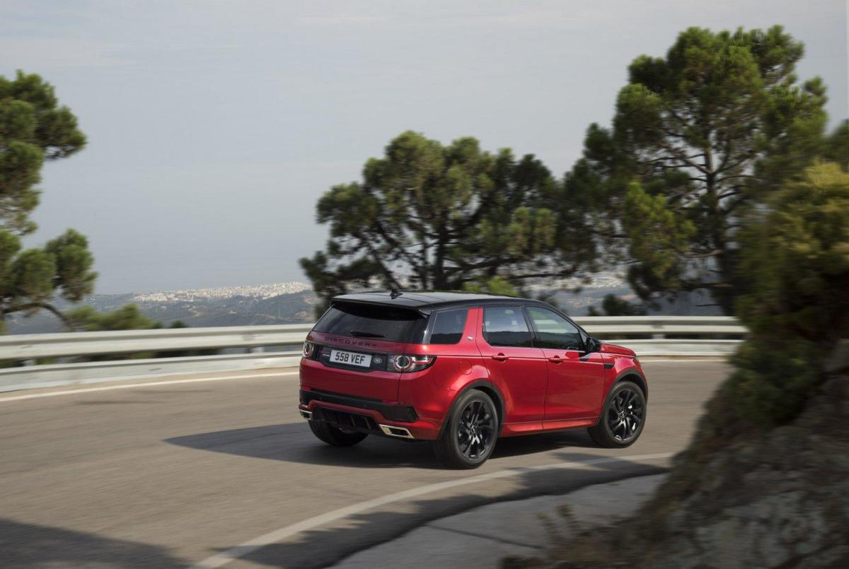 2016-land-rover-discovery-sport-dynamic-02