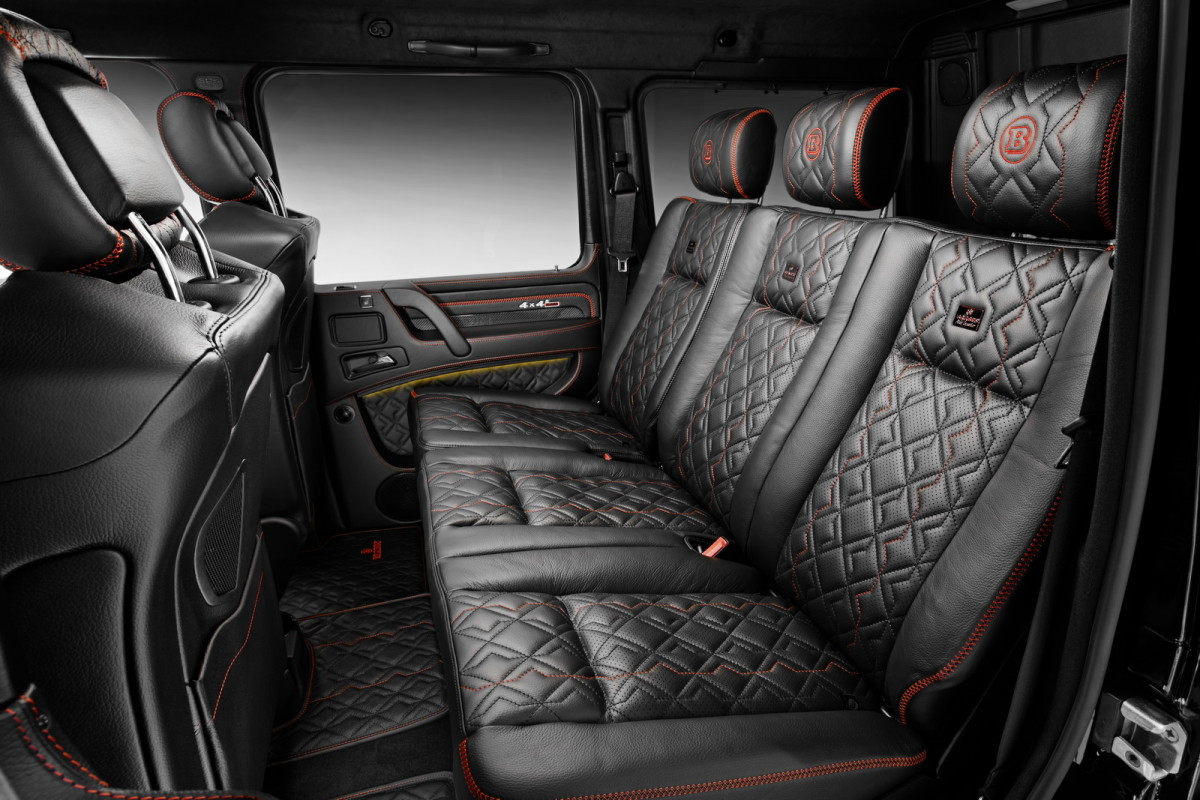 mercedes-benz-g500-tuned-by-brabus-06