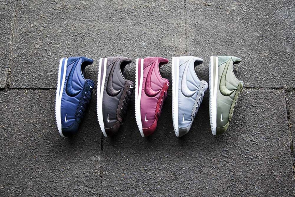 nike-classic-cortez-sp-and-benassi-solarsoft-slide-sp-03