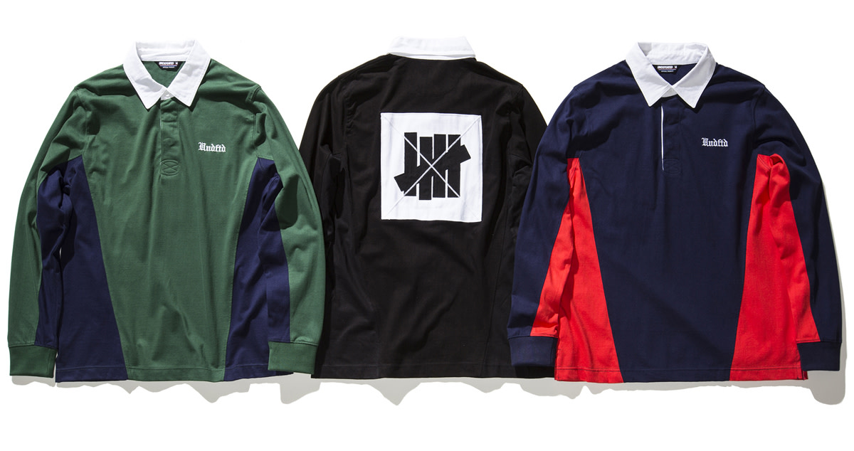 undefeated-fall-2015-collection-drop-1-04