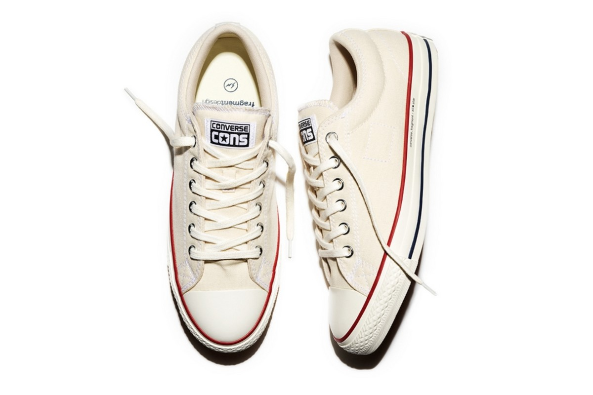 fragment-design-x-converse-cons-cts-collection-9