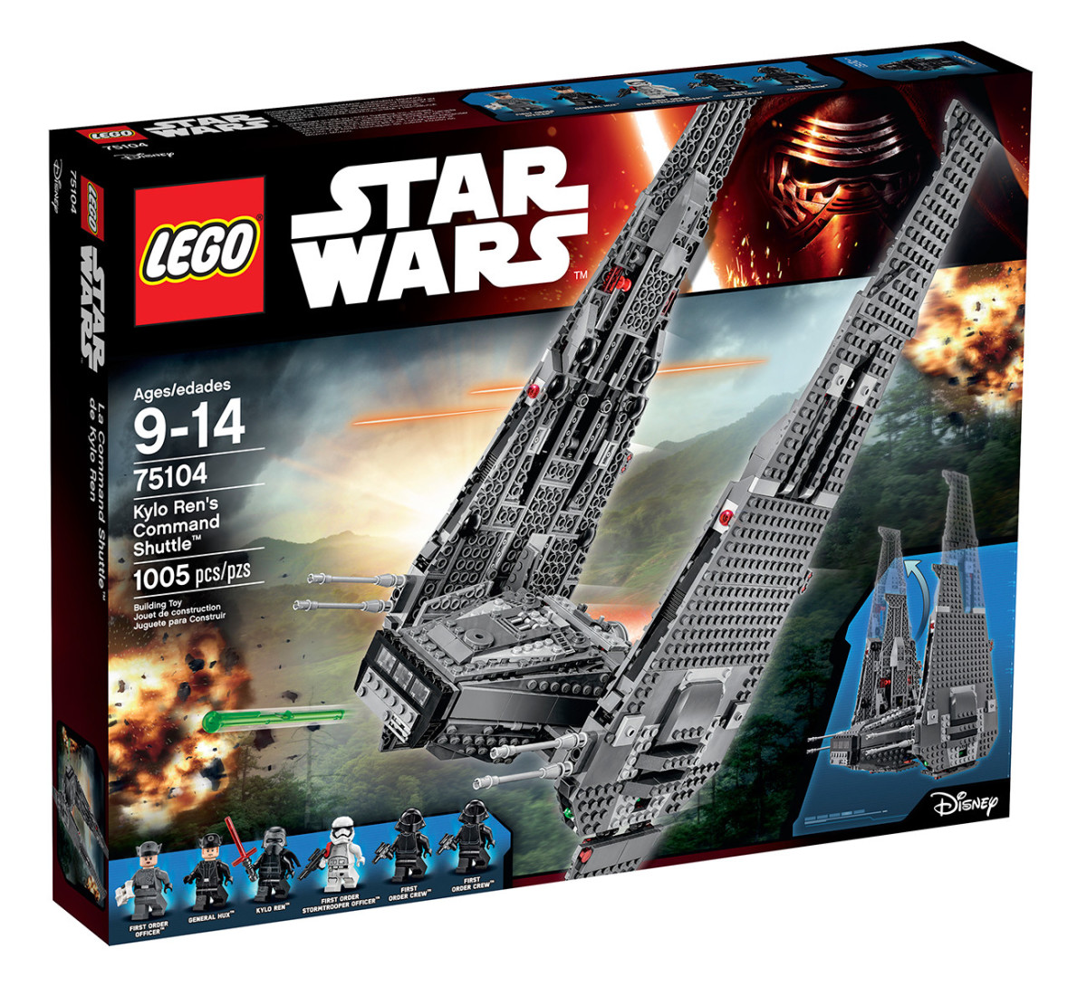 lego-unveils-star-wars-the-force-awakens-sets-06