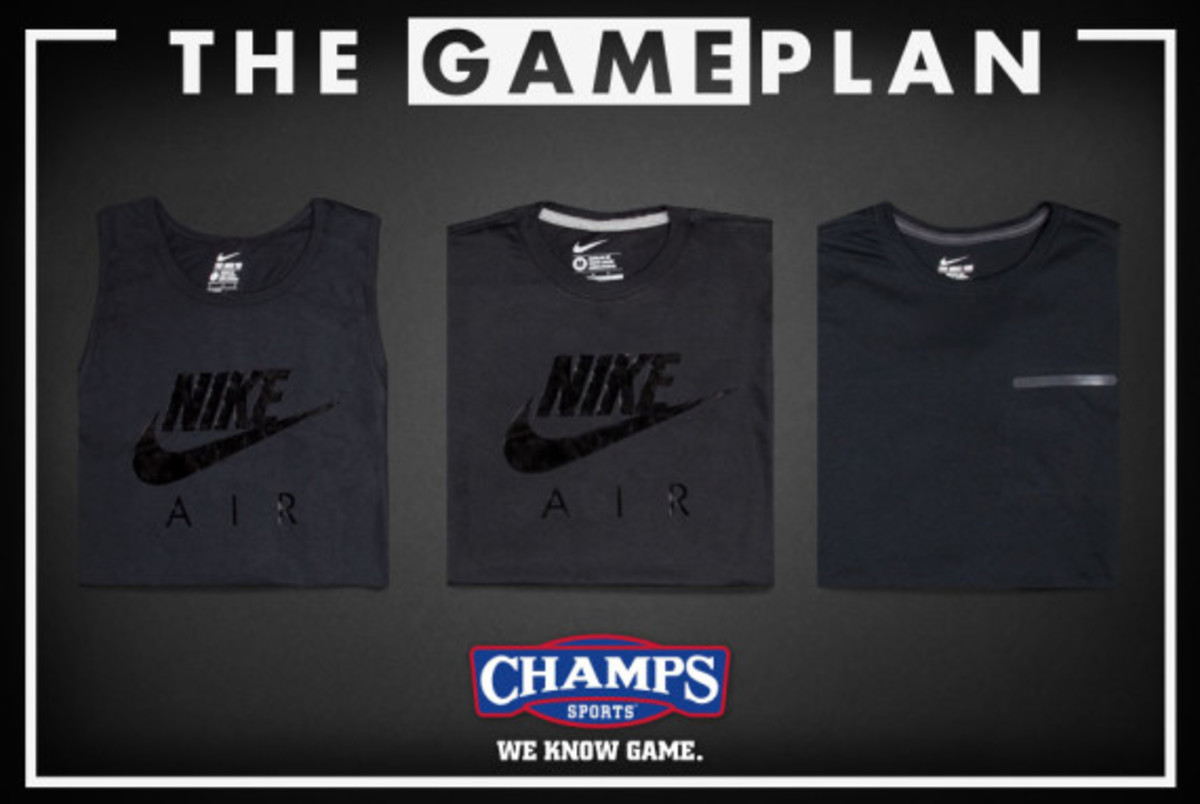 the-game-plan-by-champs-sports-nike-sportswear-lights-out-collection-02