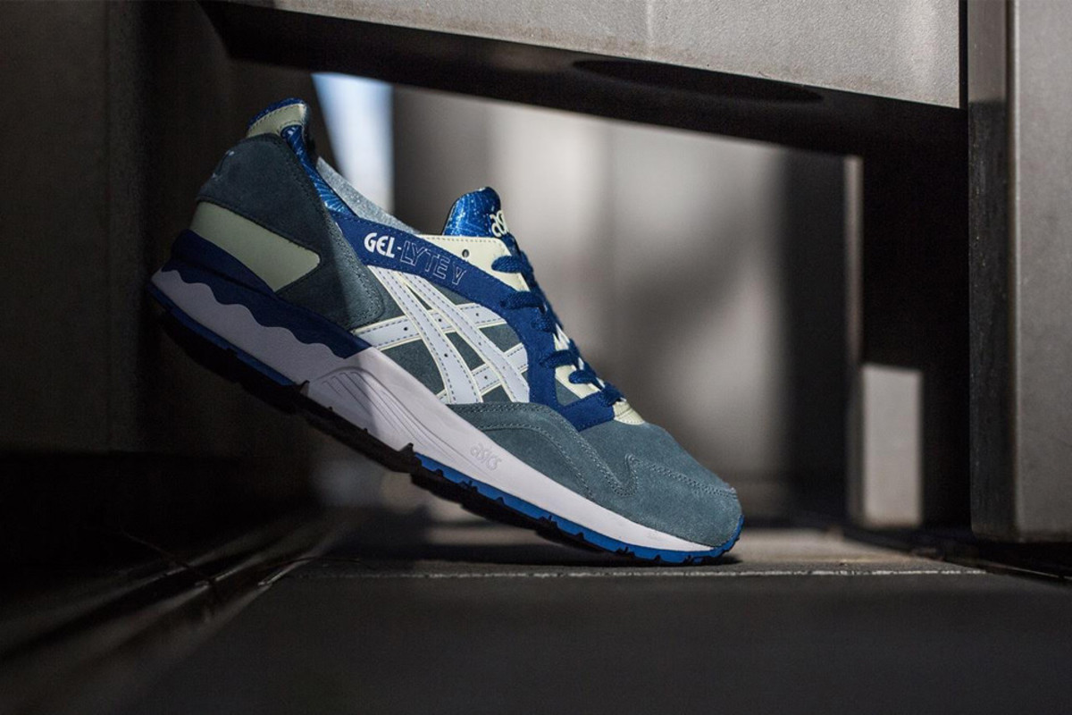 asics-tiger-gel-lyte-v-city-mobility-00