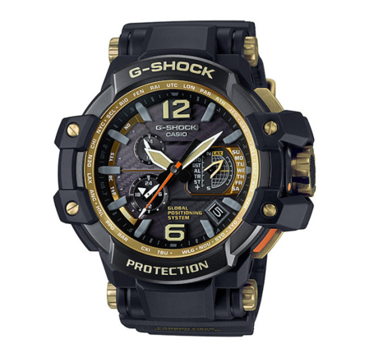 casio-g-shock-black-and-gold-master-of-g-series-01