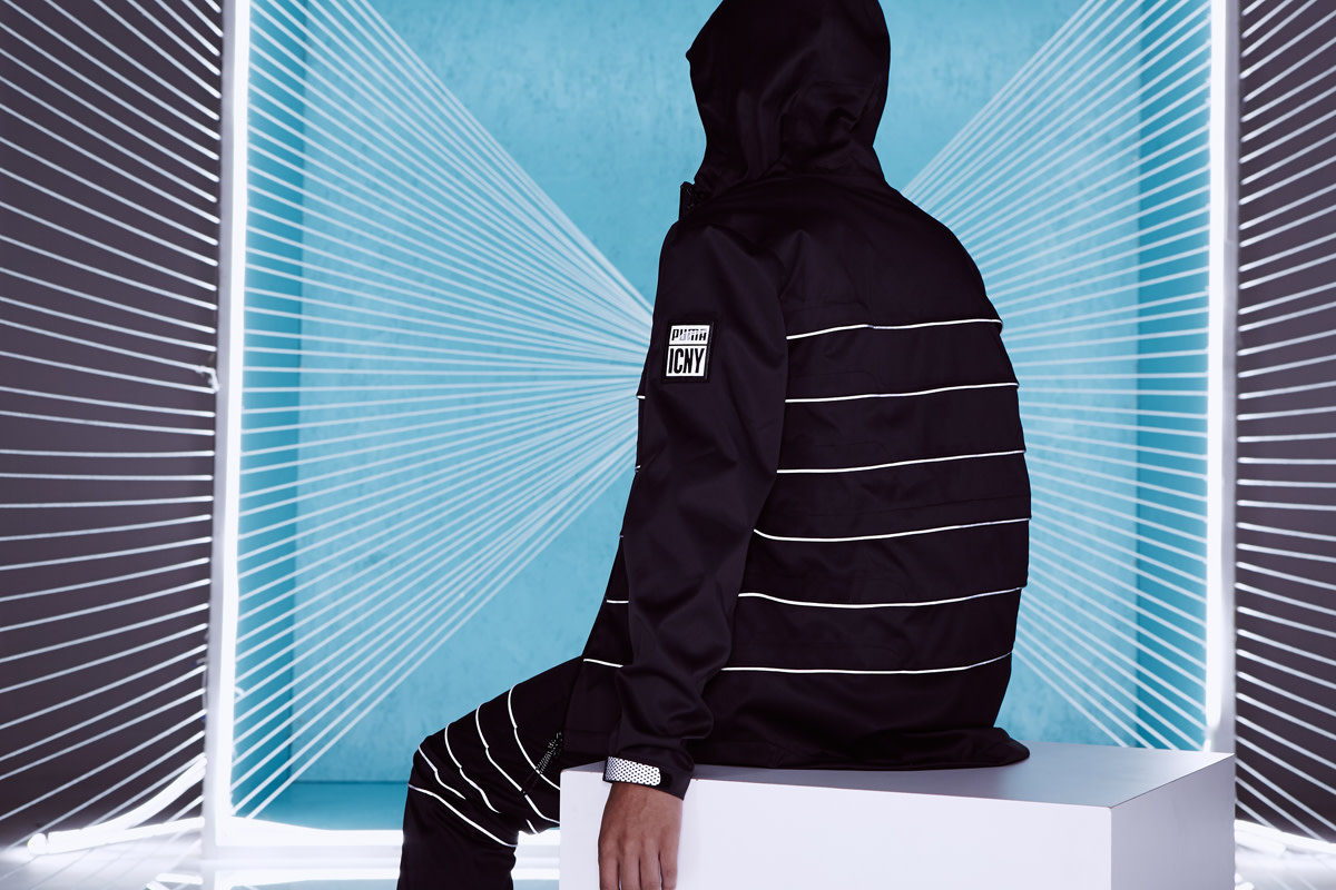puma-icny-fall-winter-2015-capsule-collection-06