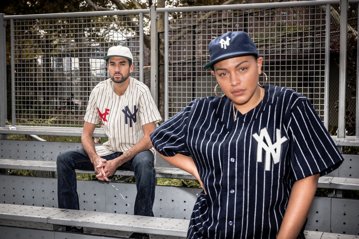 packer-ebbets-field-flannels-fall-classic-collection-05