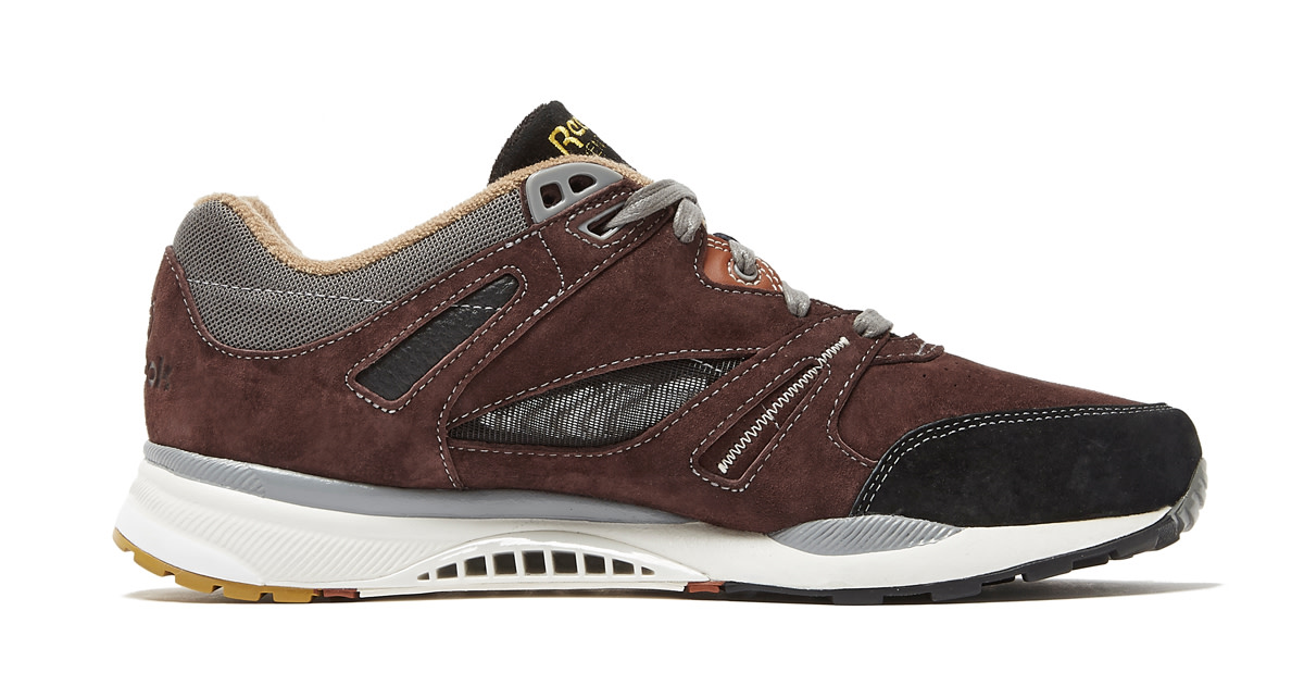 latest-garbstore-reebok-classic-collaboration-launches-tomorrow-03