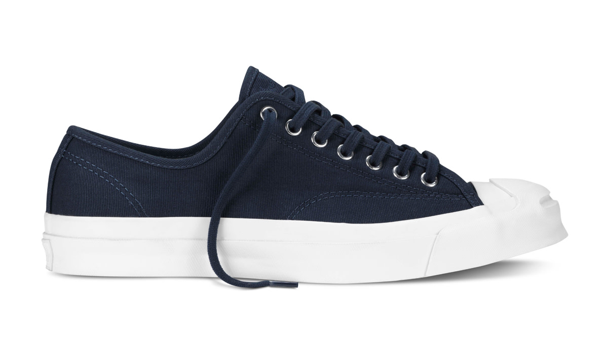 converse-jack-purcell-signature-jungle-cloth-04