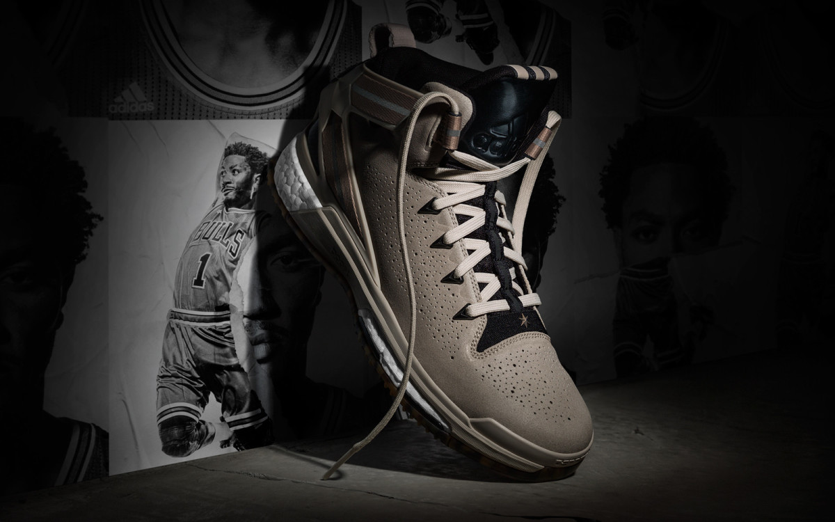 adidas-d-rose-south-side-lux-02