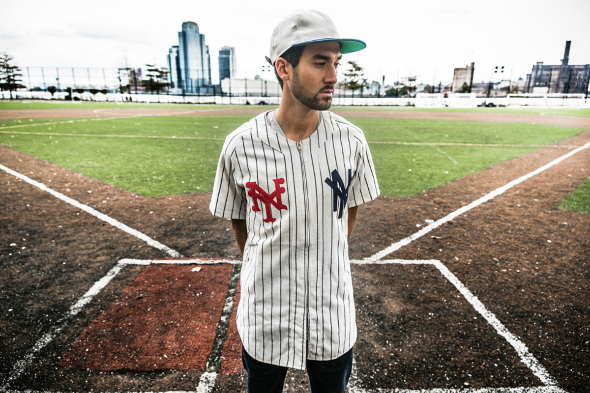 packer-ebbets-field-flannels-fall-classic-collection-00