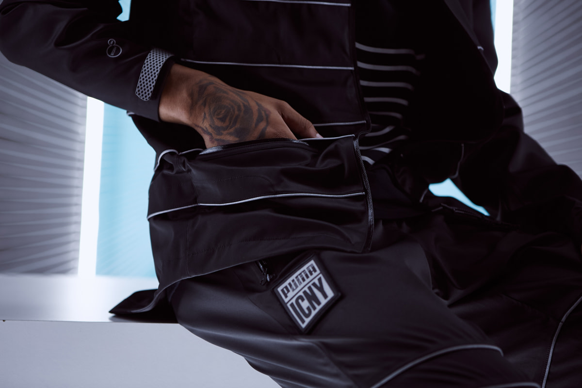 puma-icny-fall-winter-2015-capsule-collection-10