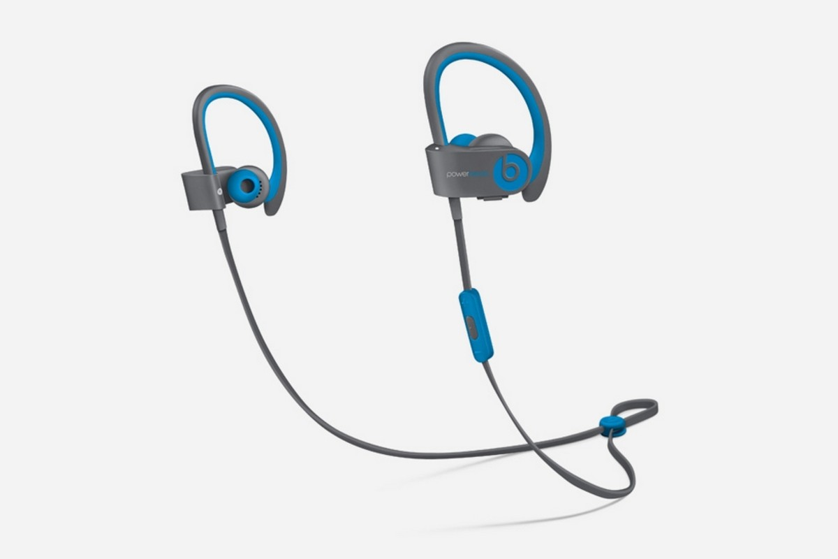 get-moving-with-the-beats-by-dre-active-collection-1