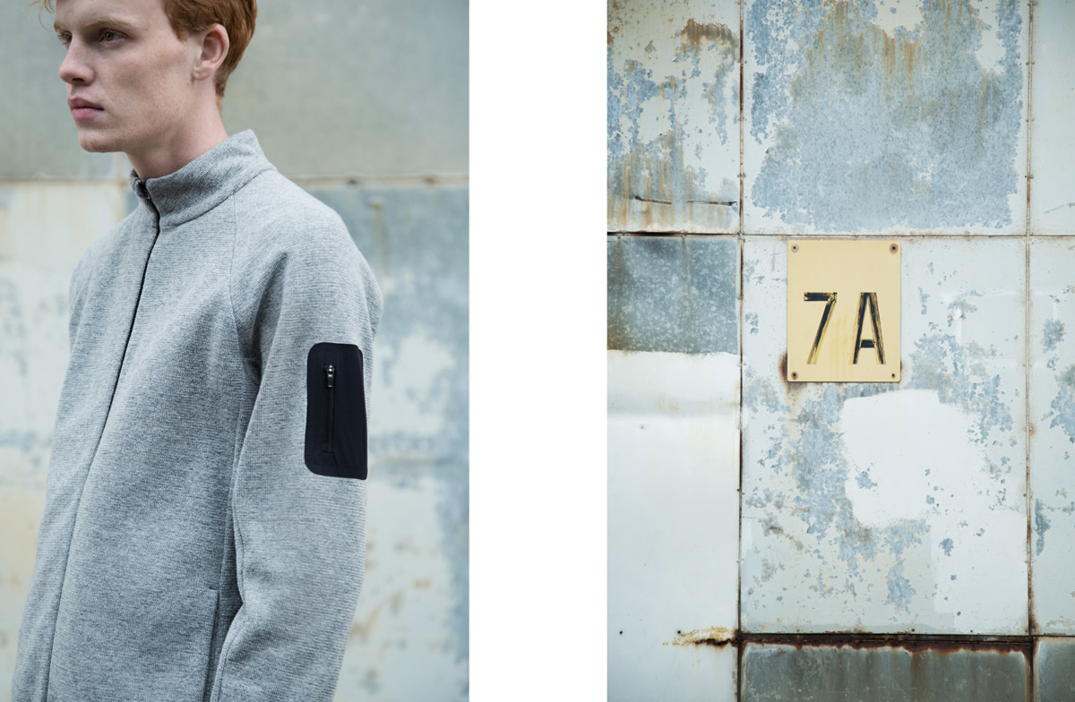 norse-projects-monochrome-collection-03