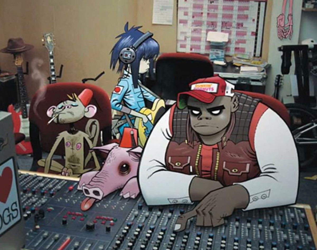gorillaz-will-release-a-new-album-in-2016